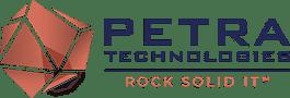 Petra Technologies