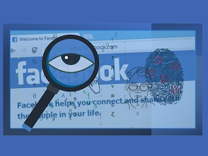 This Malware Can Take Control Of Facebook Accounts