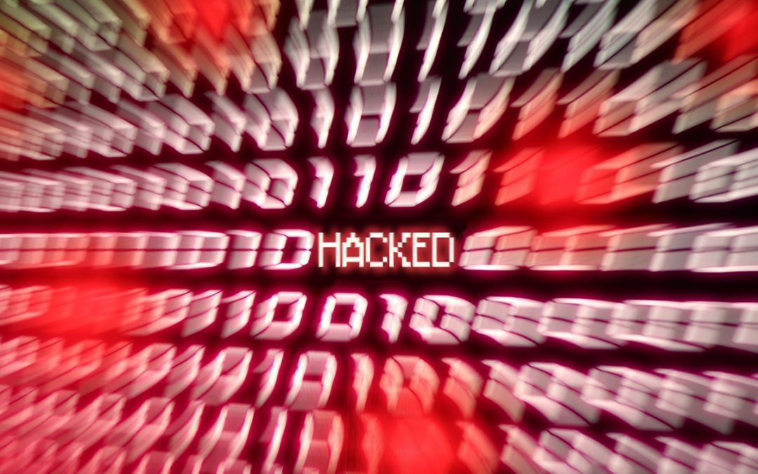 Lessons from Current Hacking Events